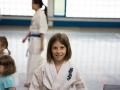 Karate-Event -1
