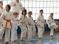 Karate-Event -10