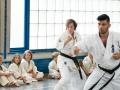 Karate-Event -100