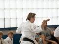 Karate-Event -101