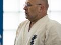 Karate-Event -102