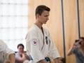 Karate-Event -103