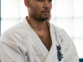 Karate-Event -104