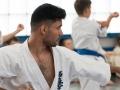 Karate-Event -105