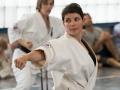 Karate-Event -106