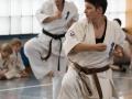Karate-Event -107