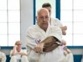 Karate-Event -109