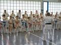 Karate-Event -11