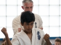 Karate-Event -110