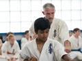 Karate-Event -111