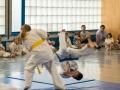 Karate-Event -114