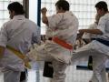 Karate-Event -115