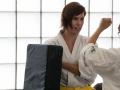 Karate-Event -118