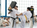 Karate-Event -119