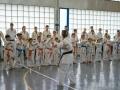 Karate-Event -12