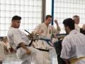Karate-Event -120