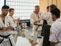 Karate-Event -121