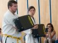Karate-Event -123