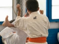 Karate-Event -124