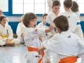 Karate-Event -125
