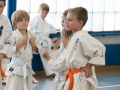 Karate-Event -126