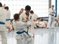 Karate-Event -128