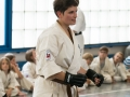 Karate-Event -129