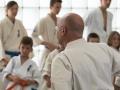 Karate-Event -13