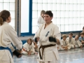 Karate-Event -130