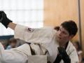 Karate-Event -131