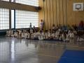 Karate-Event -132