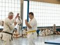 Karate-Event -133