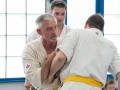 Karate-Event -134