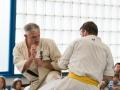 Karate-Event -135