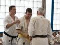 Karate-Event -136