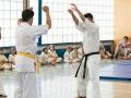 Karate-Event -137