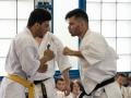 Karate-Event -138