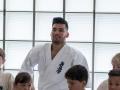 Karate-Event -14