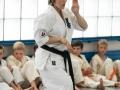 Karate-Event -142