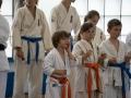 Karate-Event -144