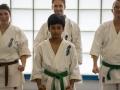Karate-Event -145