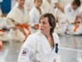 Karate-Event -146