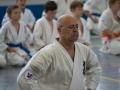 Karate-Event -148