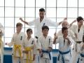 Karate-Event -15