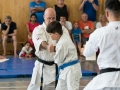Karate-Event -151