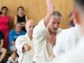 Karate-Event -152
