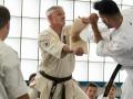Karate-Event -154