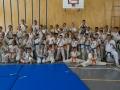 Karate-Event -155