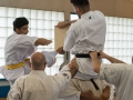 Karate-Event -156