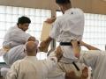 Karate-Event -157